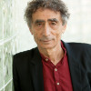 dr_gabor_mate_01_low_res